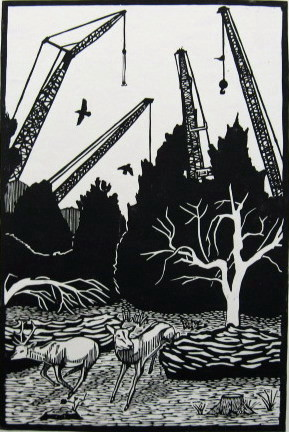 MovingDay289.jpg